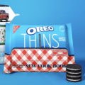 oreo thins limited edition