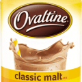 ovaltine drink mixes