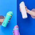 owala reusable water bottle