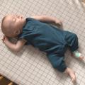 owlet baby smart socks