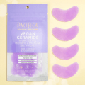pacifica vegan ceramide jelly patches