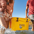 pacifico cooler