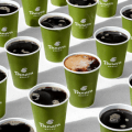panera bread coffee subscription
