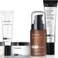 pca skin acne spot treatment