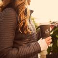 peets coffee for teachers
