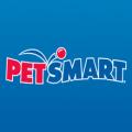 petsmart logo 2