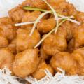 pf changs crispy honey chicken