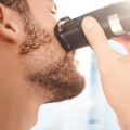 philips norelco beard and head trimmer