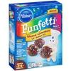pillsbury funfetti lil donut kits