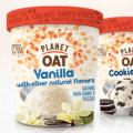 planet oat ice cream