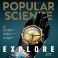 popular science magazine 2017