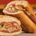 potbelly sandwich