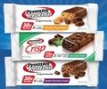 premier protein bars