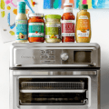 primal kitchen airfryer