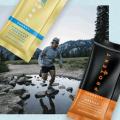 protekt liquid supplement