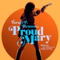 proud mary movie
