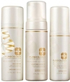 pureology deluxe