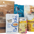 purina cat food products