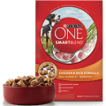 purina one dog food