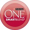 purina one smartblend