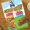 quaker chewy dipps variety pack