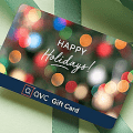 qvc holiday gift card