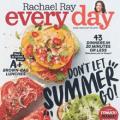 rachael ray everyday magazine