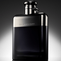 ralph lauren ralphs club fragrance