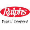 ralphs digital coupons