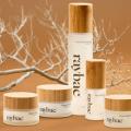 raybae skincare