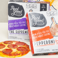 real good foods pizza