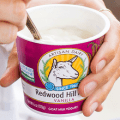 redwood hill farms yogurt