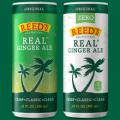 reeds real ginger ale