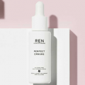 ren perfect canvas skincare