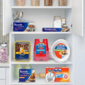 reynolds pantry sweepstakes