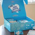 rice krispies treat box