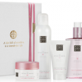 rituals valentine products