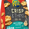 ritz crisp and thins