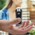 royce baxter hand sanitizer