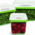 rubbermaid freshworks produce saver set