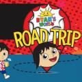 ryans world road trip
