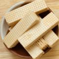 schar vanilla wafers