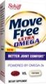 schiff move free ultra omega
