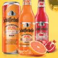 schofferhofer products