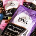 sconza chocolate