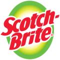 scotch brite cleaning products