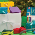 scotch brite holiday gifts