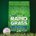 scotts rapid grass