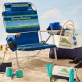 sea bags beach set