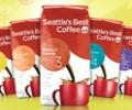 seattles best coffee